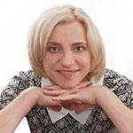 Magdalena-Szydlak
