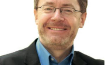 Martin Turnau - trener, coach