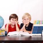 dzieci-warsztat-szkolenie-start